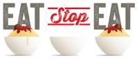Eat Stop Eat Shop